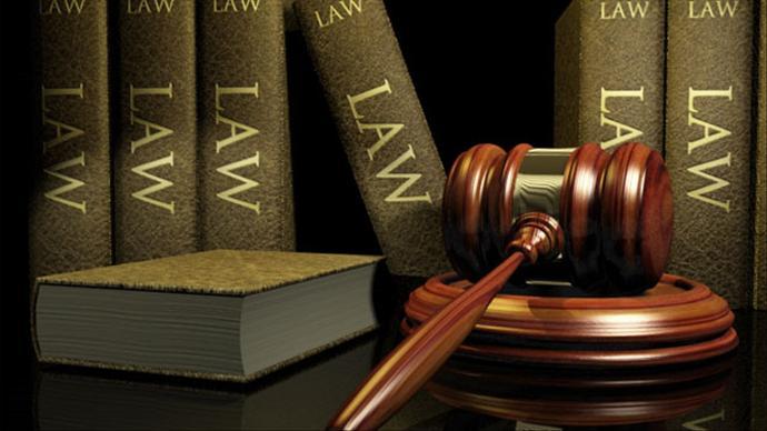 نه به معرکه گیری آقای وکیل؛ رقابت بهترین راه مبارزه با فساد است!